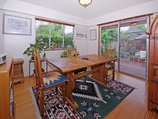 Photo 5: 1076 E 29TH Avenue in Vancouver: Fraser VE House for sale (Vancouver East)  : MLS(r) # V1062394