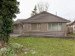 Main Photo: 11113 135A Street in Surrey: Bolivar Heights House for sale (North Surrey)  : MLS(r) # F1428501