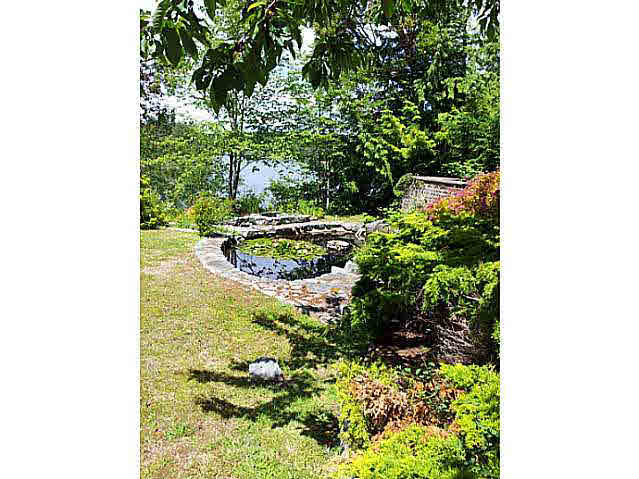 Photo 8: Photos: 12177 SUNSHINE COAST Highway in Pender Harbour: Pender Harbour Egmont House for sale (Sunshine Coast)  : MLS® # V1117958