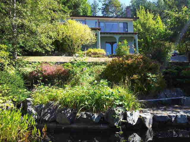 Photo 12: Photos: 12177 SUNSHINE COAST Highway in Pender Harbour: Pender Harbour Egmont House for sale (Sunshine Coast)  : MLS® # V1117958