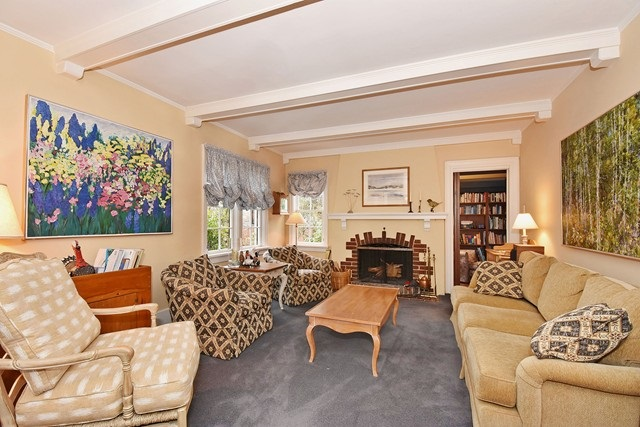 Photo 3: 1331 W 46TH Avenue in Vancouver: South Granville House for sale (Vancouver West)  : MLS(r) # R2039938