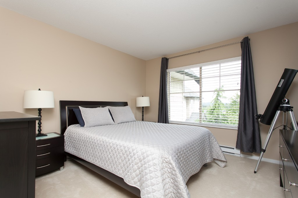 "Photo 14: 92 15152 62A Avenue in Surrey: Sullivan Station Townhouse for sale in ""Uplands at Panorama Place"" : MLS(r) # R2072531"