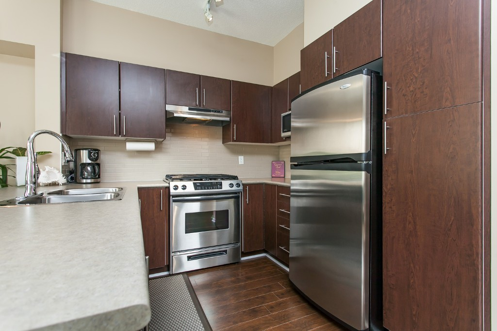 "Photo 9: 92 15152 62A Avenue in Surrey: Sullivan Station Townhouse for sale in ""Uplands at Panorama Place"" : MLS® # R2072531"