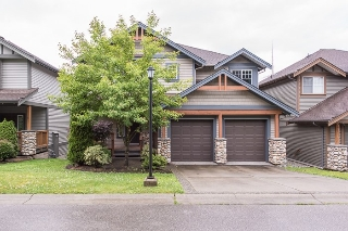 "Main Photo: 5 13887 DOCKSTEADER Loop in Maple Ridge: Silver Valley House for sale in ""SILVER RIDGE"" : MLS® # R2090334"