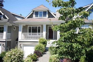 Main Photo: 15453 THRIFT Avenue: White Rock House for sale (South Surrey White Rock)  : MLS®# R2106234