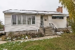 Main Photo: 12232 St.Albert Trail Trail NW in Edmonton: Zone 04 House for sale : MLS(r) # E4041034
