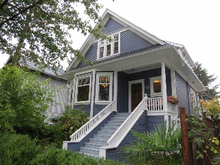 Main Photo: 1730 VICTORIA Drive in Vancouver: Grandview VE House for sale (Vancouver East)  : MLS(r) # R2119516
