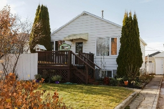 Main Photo: 10606 154 Street in Edmonton: Zone 21 House for sale : MLS(r) # E4043578