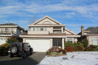 "Main Photo: 12751 CARNCROSS Avenue in Richmond: East Cambie House for sale in ""East Cambie"" : MLS(r) # R2126344"
