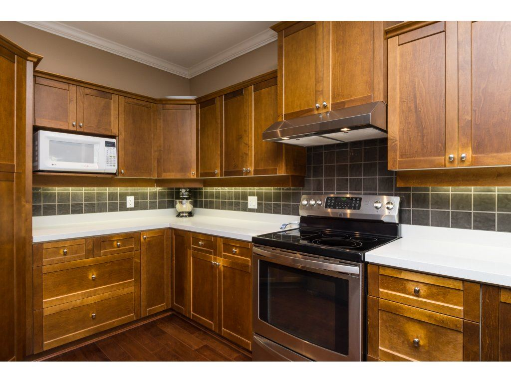 "Photo 7: 31 15450 ROSEMARY HEIGHTS Crescent in Surrey: Morgan Creek Townhouse for sale in ""THE CARRINGTON"" (South Surrey White Rock)  : MLS(r) # R2133109"