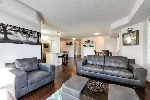 Main Photo: 139 9008 99 Avenue in Edmonton: Zone 13 Condo for sale : MLS(r) # E4050265