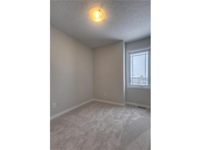 Photo 18: 151 WINDFORD Crescent SW: Airdrie House for sale : MLS® # C4097236