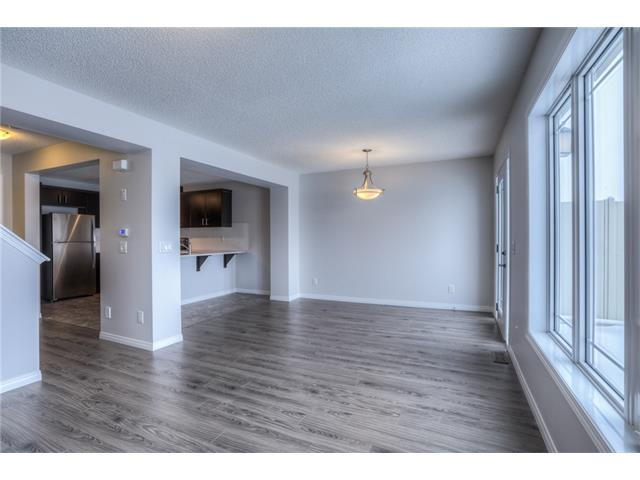 Photo 14: 151 WINDFORD Crescent SW: Airdrie House for sale : MLS® # C4097236