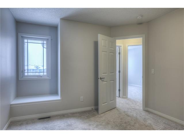Photo 20: 151 WINDFORD Crescent SW: Airdrie House for sale : MLS® # C4097236