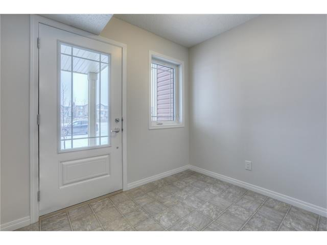 Photo 5: 151 WINDFORD Crescent SW: Airdrie House for sale : MLS® # C4097236