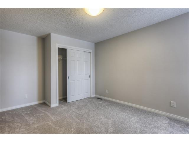 Photo 19: 151 WINDFORD Crescent SW: Airdrie House for sale : MLS® # C4097236