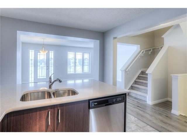 Photo 10: 151 WINDFORD Crescent SW: Airdrie House for sale : MLS® # C4097236