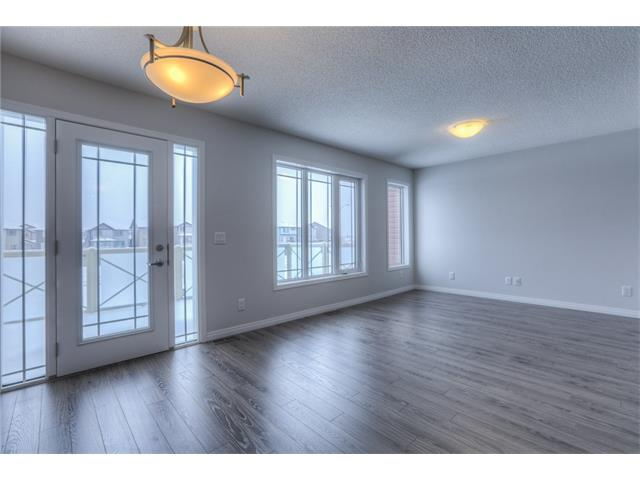 Photo 13: 151 WINDFORD Crescent SW: Airdrie House for sale : MLS® # C4097236