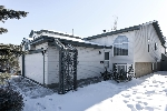 Main Photo: 12823 149 Avenue in Edmonton: Zone 27 House for sale : MLS(r) # E4050367