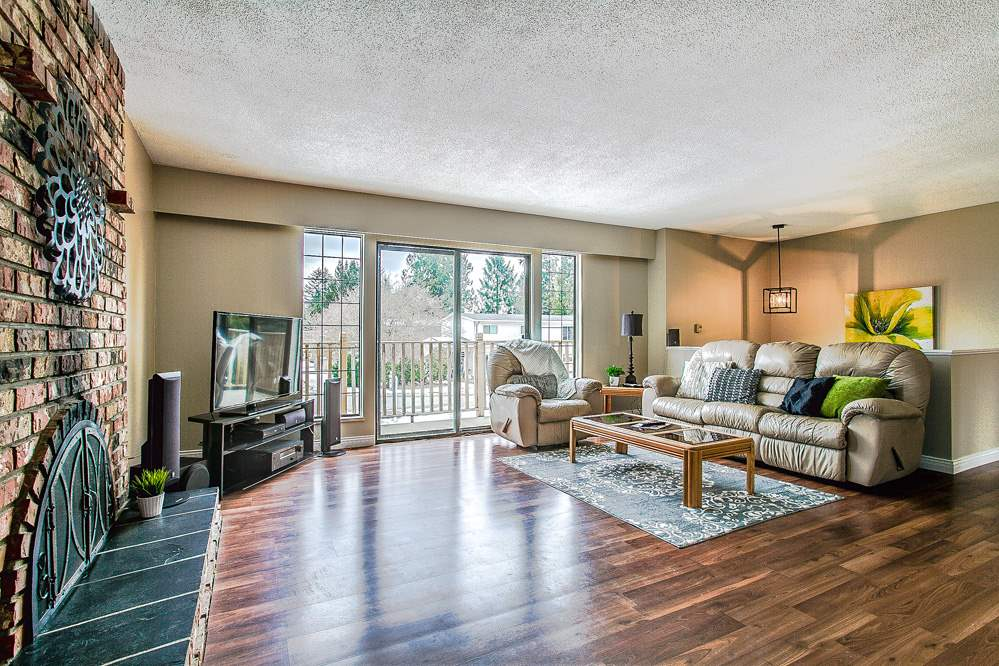 Photo 6: 3271 NORFOLK Street in Port Coquitlam: Lincoln Park PQ House for sale : MLS(r) # R2139122