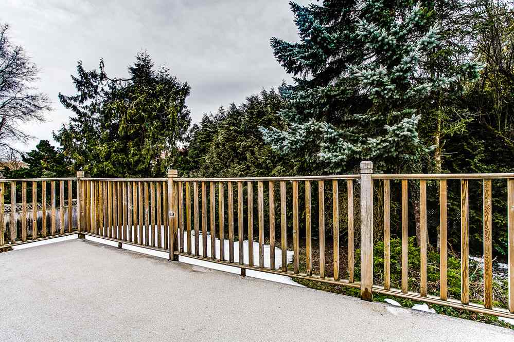 Photo 19: 3271 NORFOLK Street in Port Coquitlam: Lincoln Park PQ House for sale : MLS® # R2139122