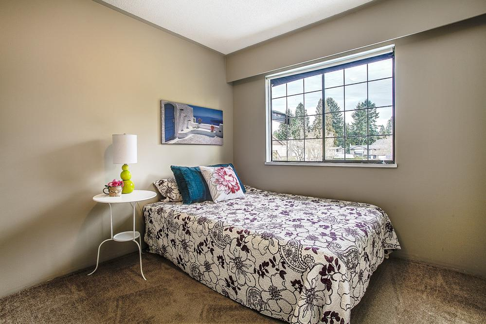 Photo 11: 3271 NORFOLK Street in Port Coquitlam: Lincoln Park PQ House for sale : MLS(r) # R2139122