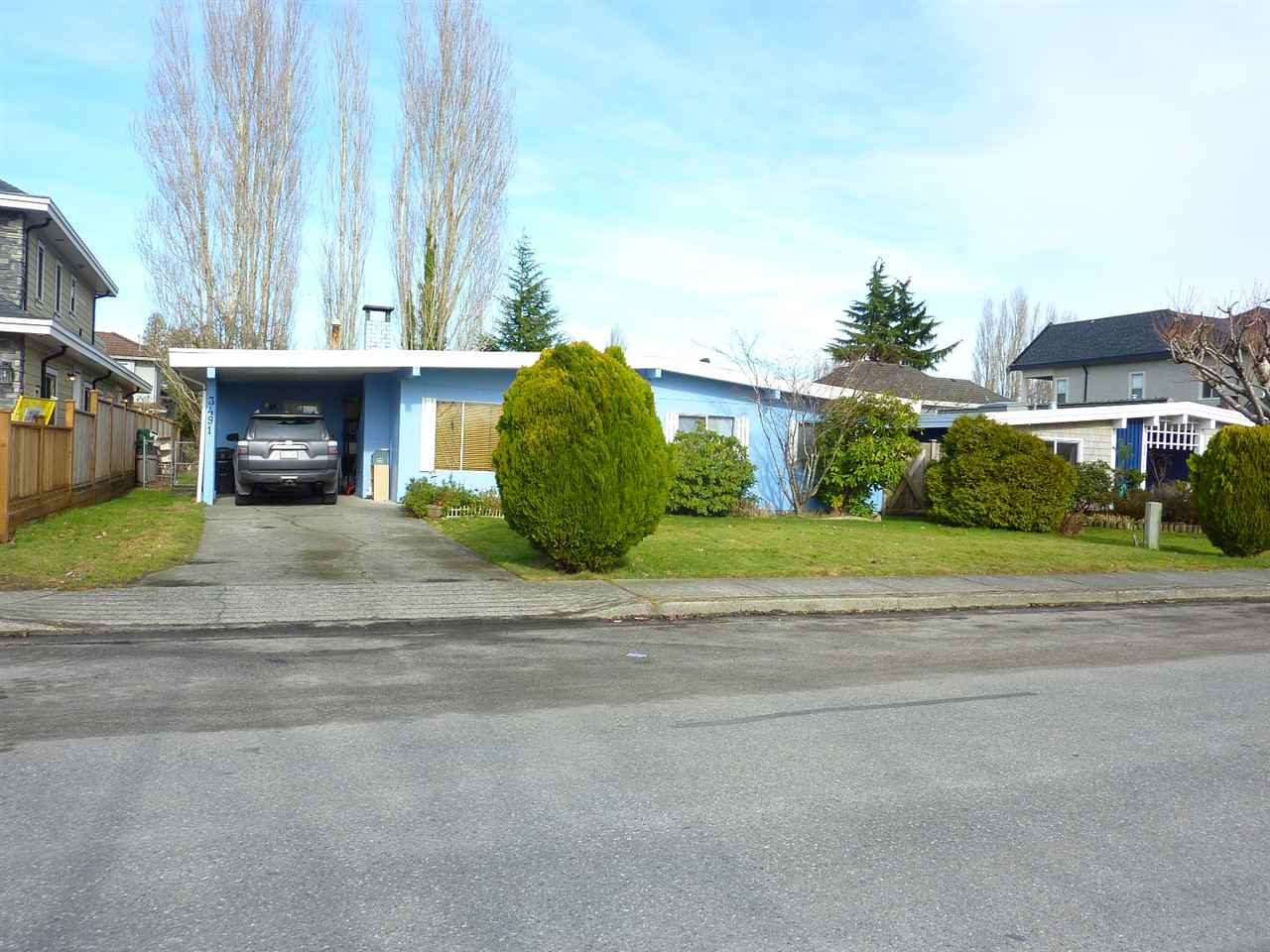 Photo 7: 3491 SPRINGFORD Avenue in Richmond: Steveston North House for sale : MLS® # R2139973