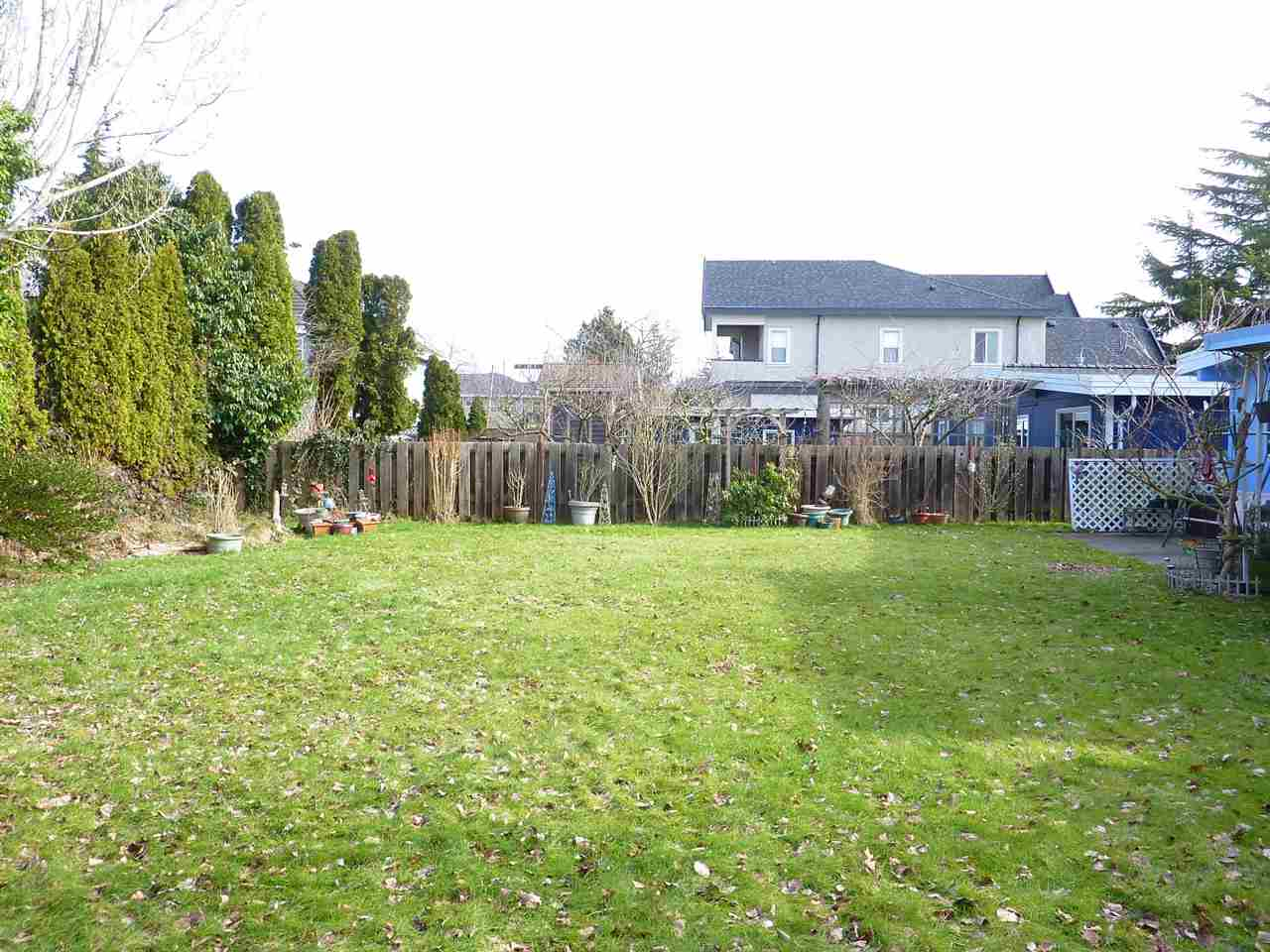 Photo 4: 3491 SPRINGFORD Avenue in Richmond: Steveston North House for sale : MLS® # R2139973