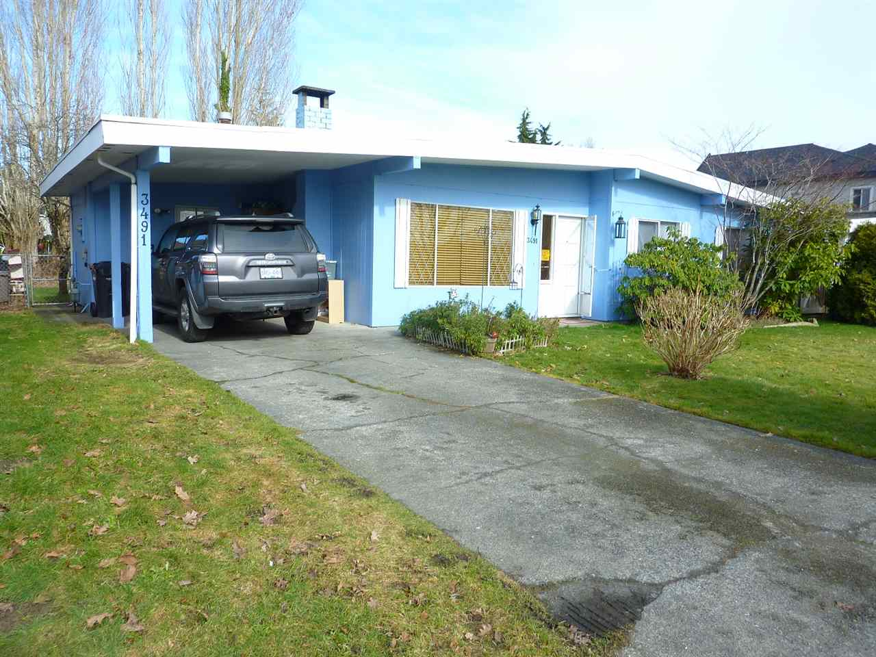 Photo 2: 3491 SPRINGFORD Avenue in Richmond: Steveston North House for sale : MLS® # R2139973