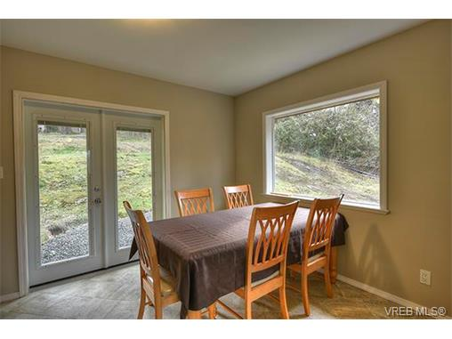 Photo 6: 3983 Holland Avenue in VICTORIA: SW Strawberry Vale Single Family Detached for sale (Saanich West)  : MLS® # 374483