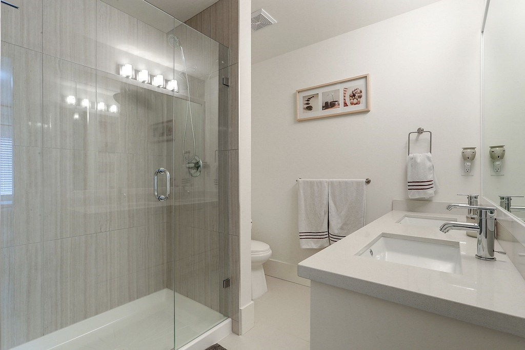 "Photo 17: 37 12161 237 Street in Maple Ridge: East Central Townhouse for sale in ""VILLAGE GREEN"" : MLS(r) # R2142463"