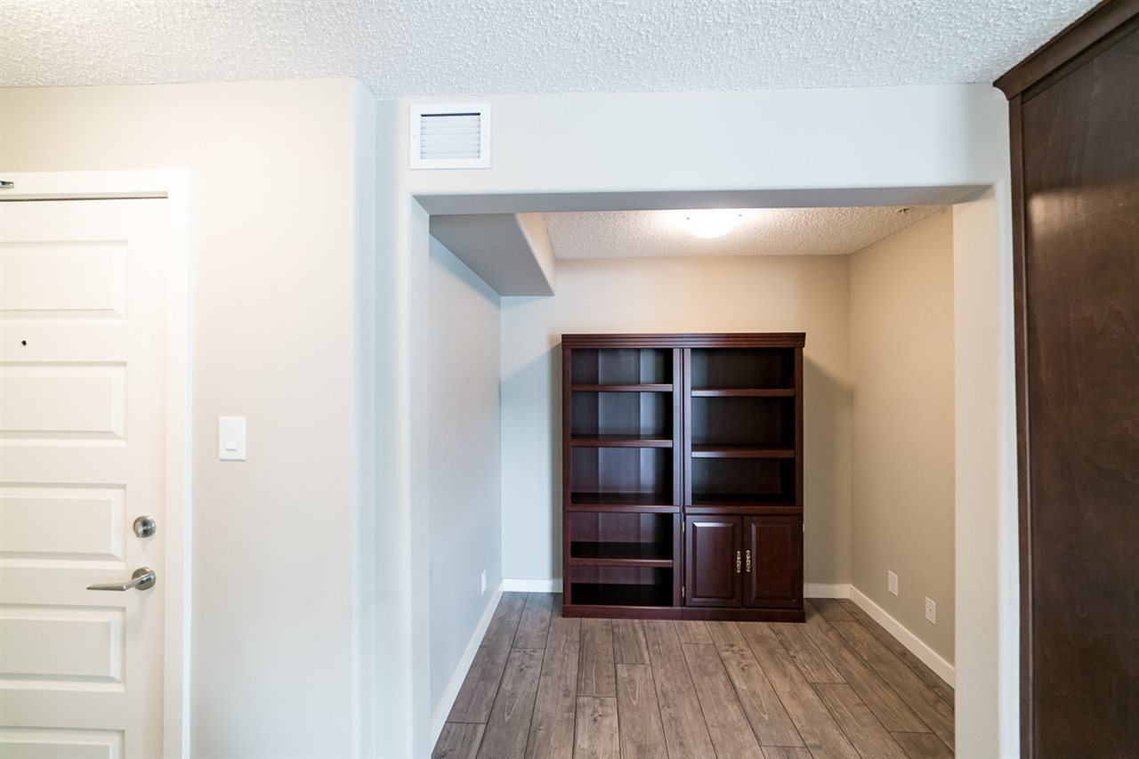 Photo 6: 322 4008 Savaryn Drive in Edmonton: Zone 53 Condo for sale : MLS® # E4057076