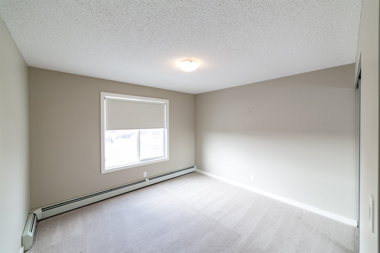 Photo 19: 322 4008 Savaryn Drive in Edmonton: Zone 53 Condo for sale : MLS® # E4057076