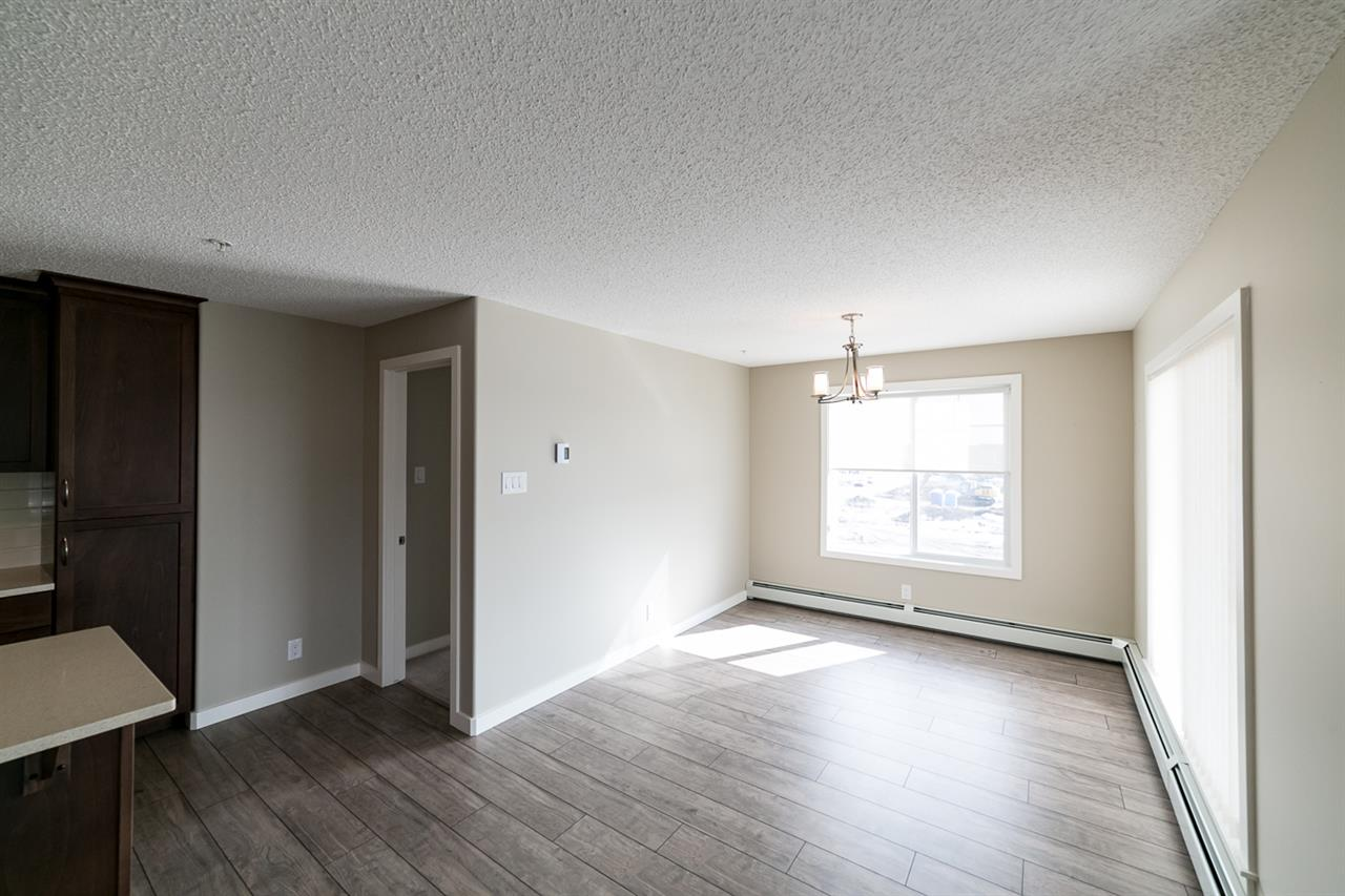 Photo 12: 322 4008 Savaryn Drive in Edmonton: Zone 53 Condo for sale : MLS® # E4057076