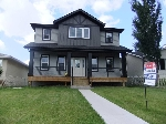 Main Photo:  in Edmonton: Zone 01 House for sale : MLS(r) # E4055622