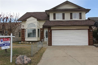 Main Photo:  in Edmonton: Zone 02 House for sale : MLS(r) # E4061061