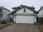 Main Photo: 7 DEERFIELD Way: St. Albert House for sale : MLS(r) # E4062128