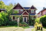 Main Photo: 2918 W 13TH Avenue in Vancouver: Kitsilano House for sale (Vancouver West)  : MLS® # R2162881