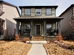 Main Photo: 17599 59 Street in Edmonton: Zone 03 House for sale : MLS(r) # E4062380