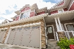 Main Photo: 36 2004 TRUMPETER Way in Edmonton: Zone 59 Townhouse for sale : MLS(r) # E4064105
