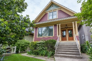 Main Photo: 649 E 11TH Avenue in Vancouver: Mount Pleasant VE House for sale (Vancouver East)  : MLS(r) # R2167910