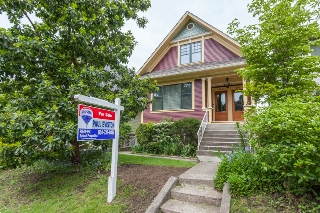 Main Photo: 649 E 11TH Avenue in Vancouver: Mount Pleasant VE House for sale (Vancouver East)  : MLS® # R2167910