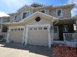 Main Photo: 4526 214 Street in Edmonton: Zone 58 House Half Duplex for sale : MLS(r) # E4065402