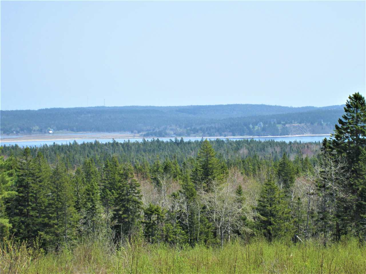 Photo 11: Photos: 3 Lots Highway 331 in Dublin Shore: 405-Lunenburg County Vacant Land for sale (South Shore)  : MLS®# 201712817