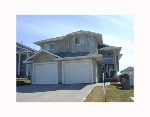 Main Photo: 14923 47 Street in Edmonton: Zone 02 House for sale : MLS(r) # E4066180