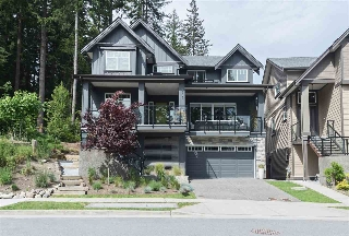 "Main Photo: 3493 PRINCETON Avenue in Coquitlam: Burke Mountain House for sale in ""BURKE MOUNTAIN"" : MLS® # R2174884"