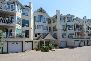 Main Photo: 208 10 IRONWOOD Point: St. Albert Condo for sale : MLS® # E4068019