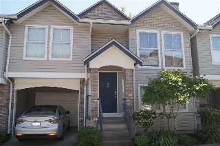 "Main Photo: 90 8716 WALNUT GROVE Drive in Langley: Walnut Grove Townhouse for sale in ""WILLOW ARBOUR"" : MLS(r) # R2175337"