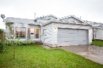 Main Photo: 7723 152C Avenue in Edmonton: Zone 02 House for sale : MLS(r) # E4069587