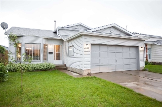 Main Photo: 7723 152C Avenue in Edmonton: Zone 02 House for sale : MLS® # E4069587